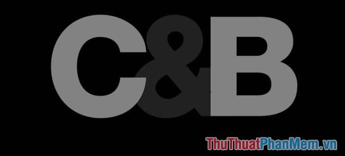 C&B là gì?