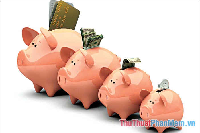 Cách tính lãi suất ngân hàng gửi tiết kiệm