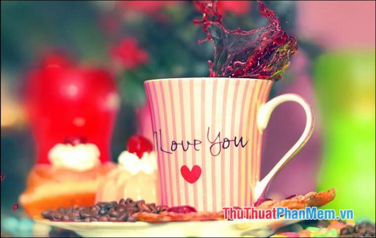 Danh ngôn tình yêu hay và lãng mạn