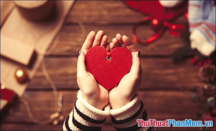 Danh ngôn tình yêu về sự phản bội - 2