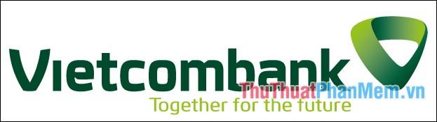 Một số lưu ý về tài khoản Vietcombank