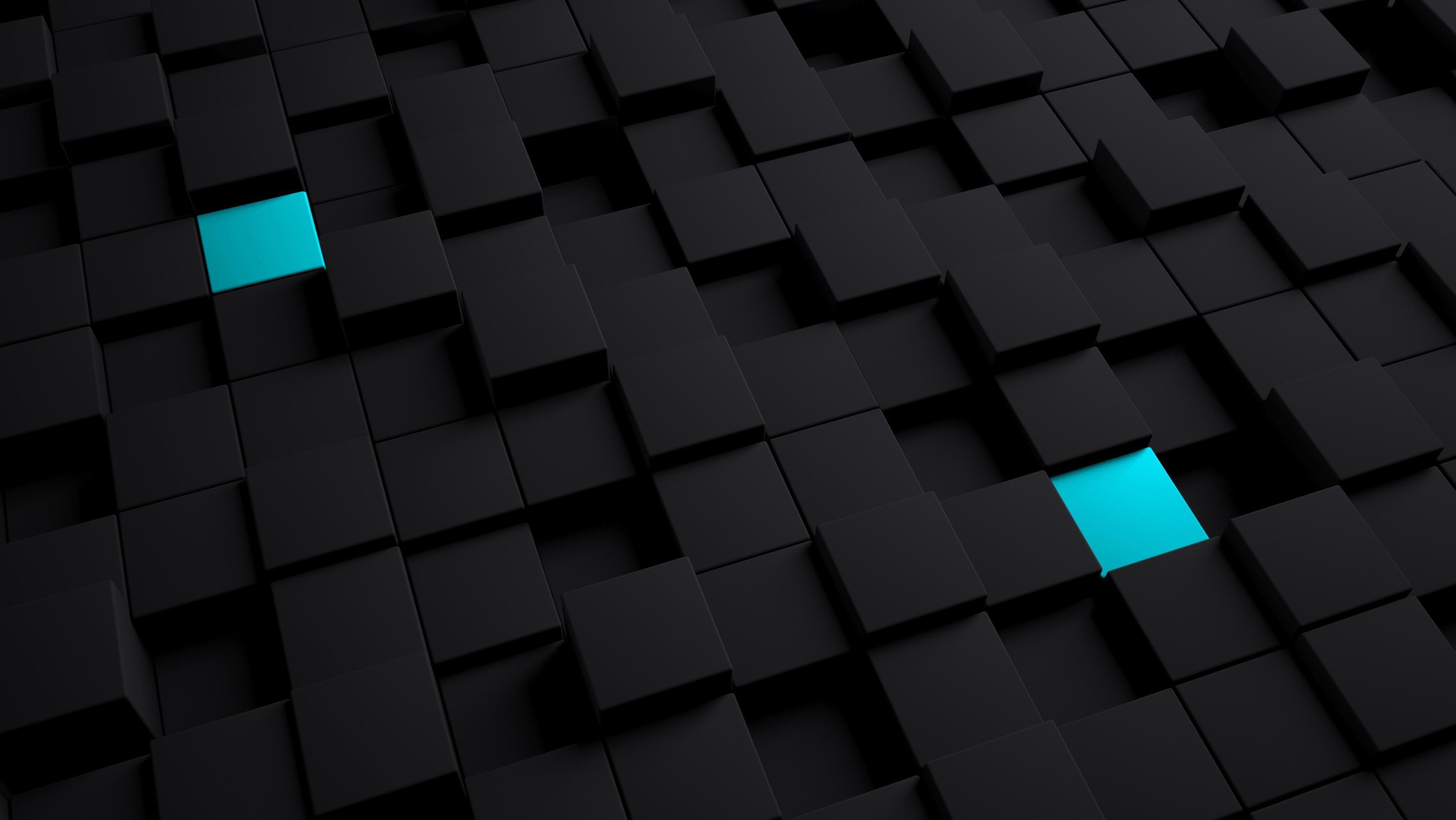 10 Top Black And Blue Shards Wallpaper Full Hd 1080p For: Hình Nền đen đẹp Cho Máy Tính