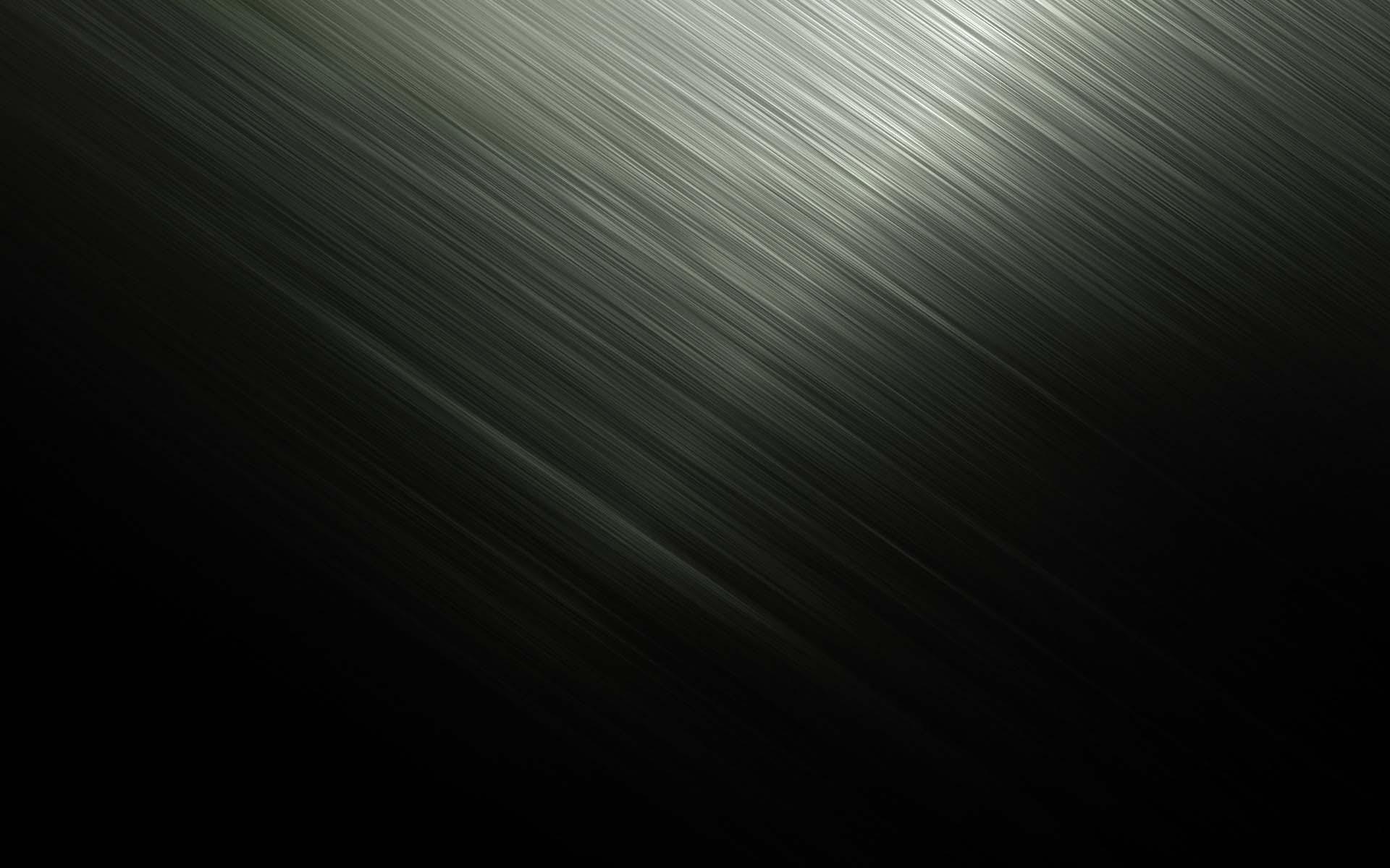 Hình nền đen đẹp nhất cho pc