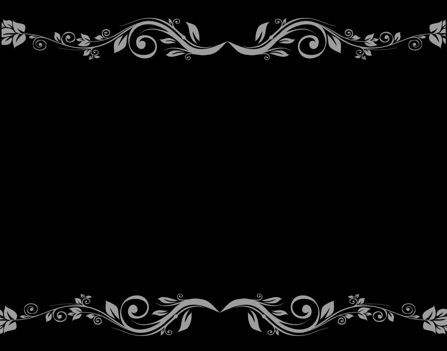Hình nền đen đẹp nhất