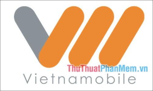 Đối với mạng Vietnammobile