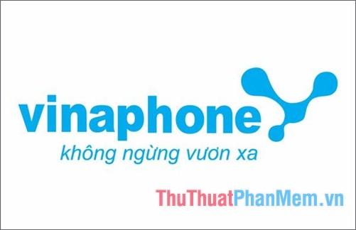 Đối với mạng Vinaphone
