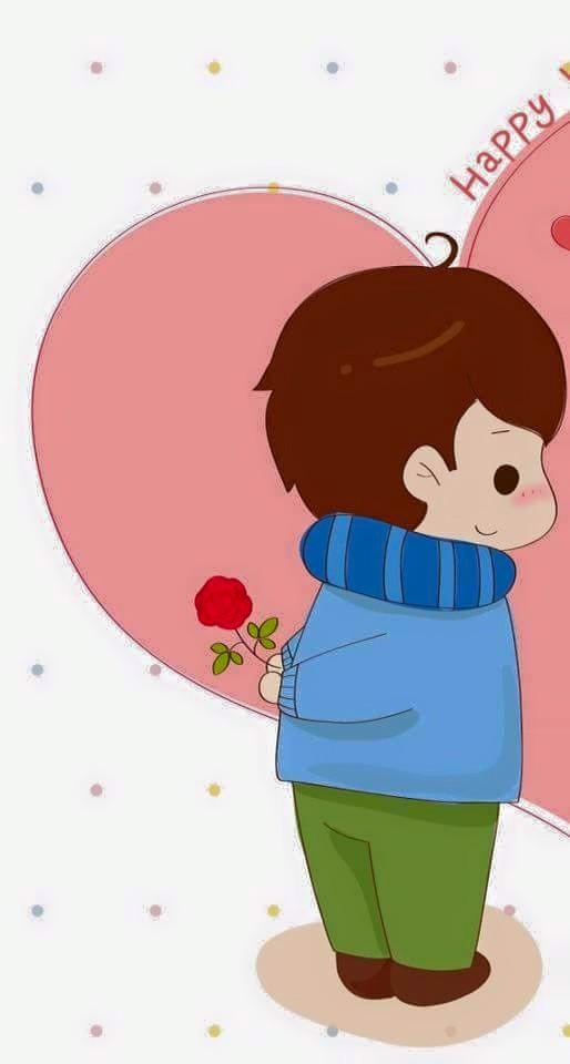 Ảnh đại diện đôi valentine