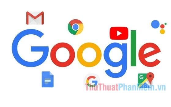 Cách tắt tự động đăng nhập Google trên Chrome