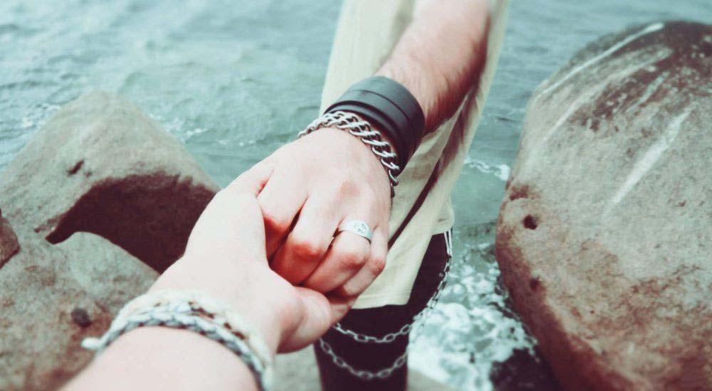 Hình ảnh đẹp tình yêu lãng mạn