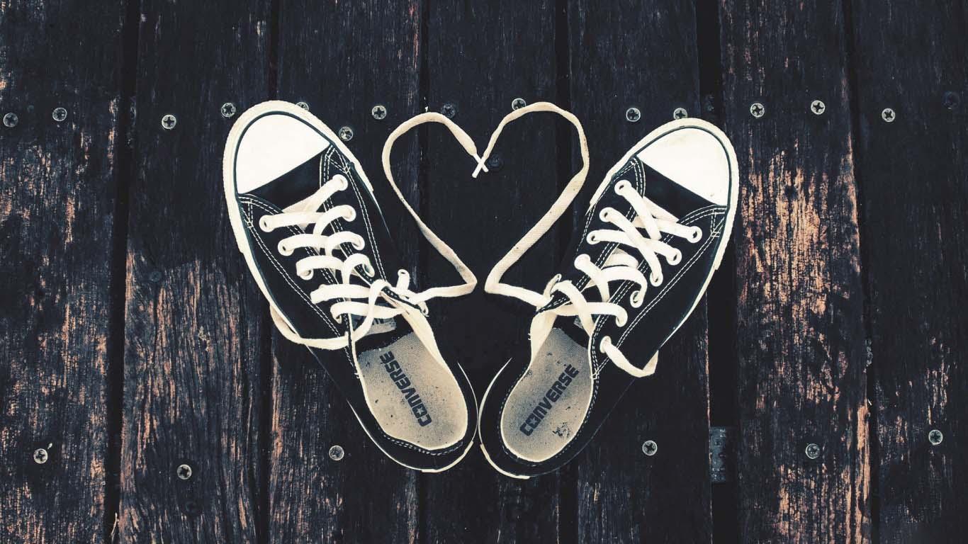 Hình ảnh tình yêu đẹp và lãng mạn
