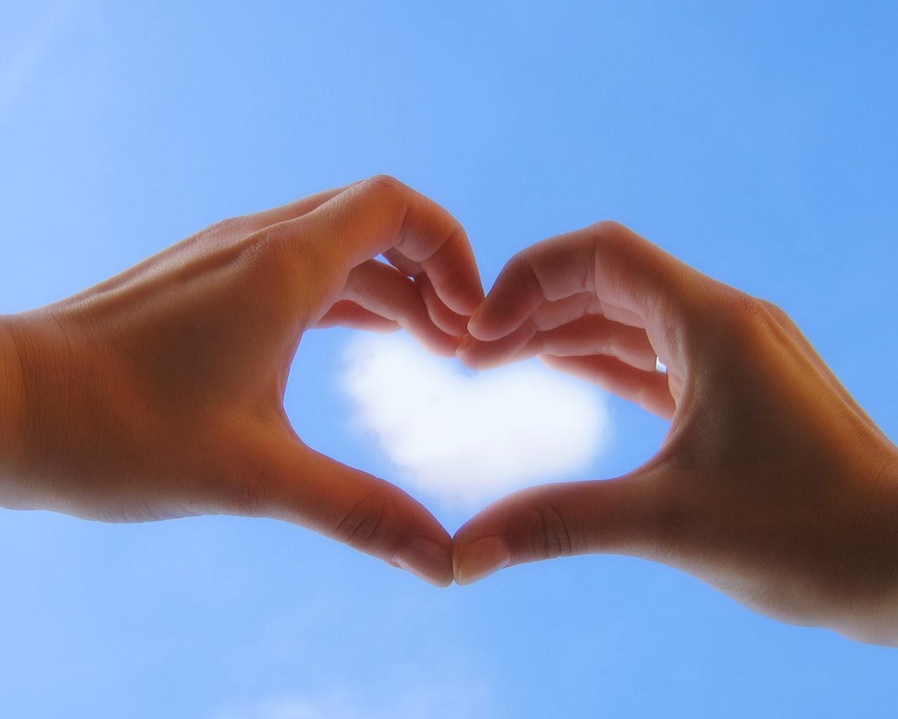 Hình ảnh về tình yêu ý nghĩa