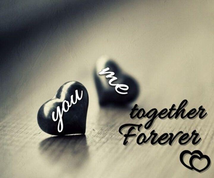 Hình ảnh ý nghĩa về tình yêu