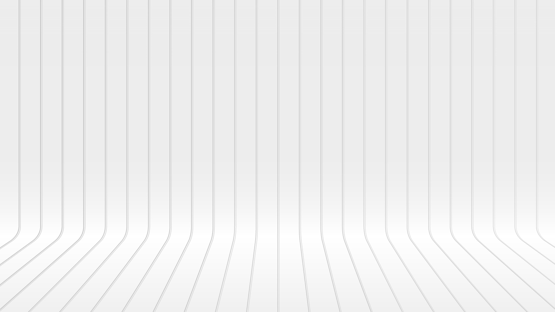 Hình nền màu trắng đơn giản