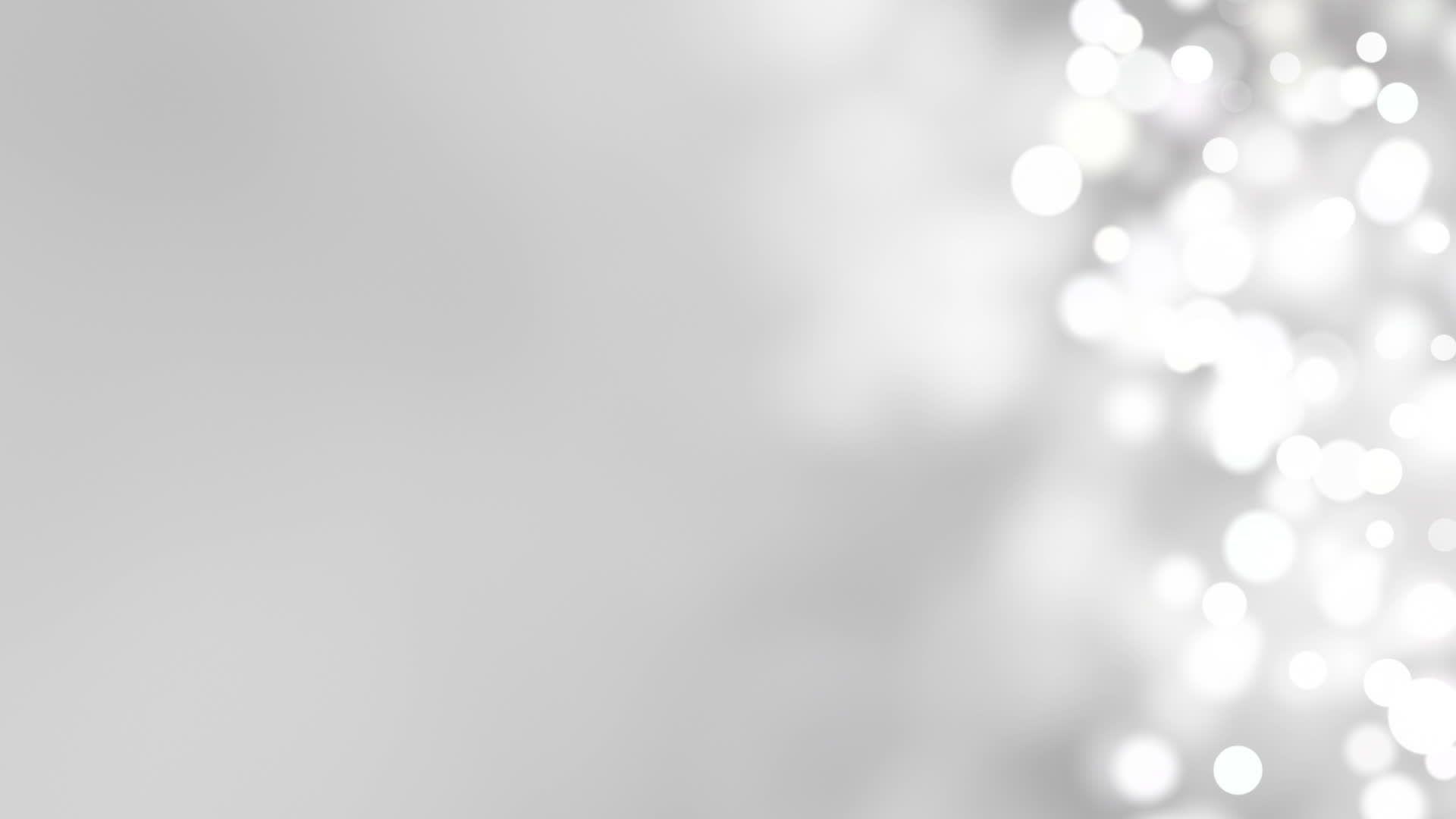 Hình nền trắng cho pc đẹp