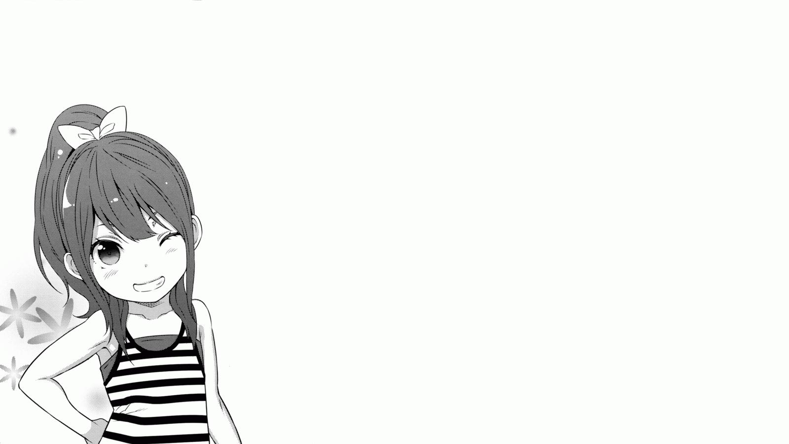 Hình nền trắng đen
