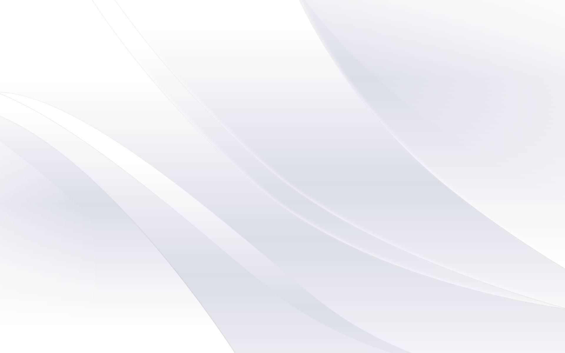 Hình nền trắng đẹp nhất
