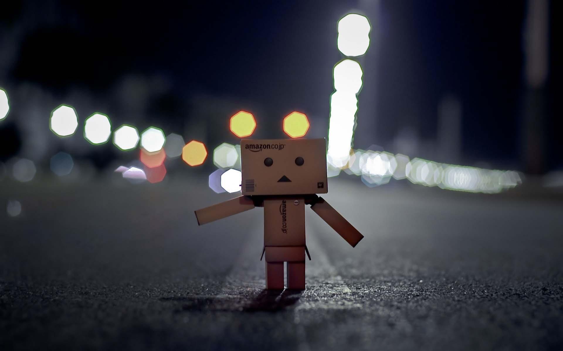 Hình ảnh tâm trạng buồn trong cuộc sống