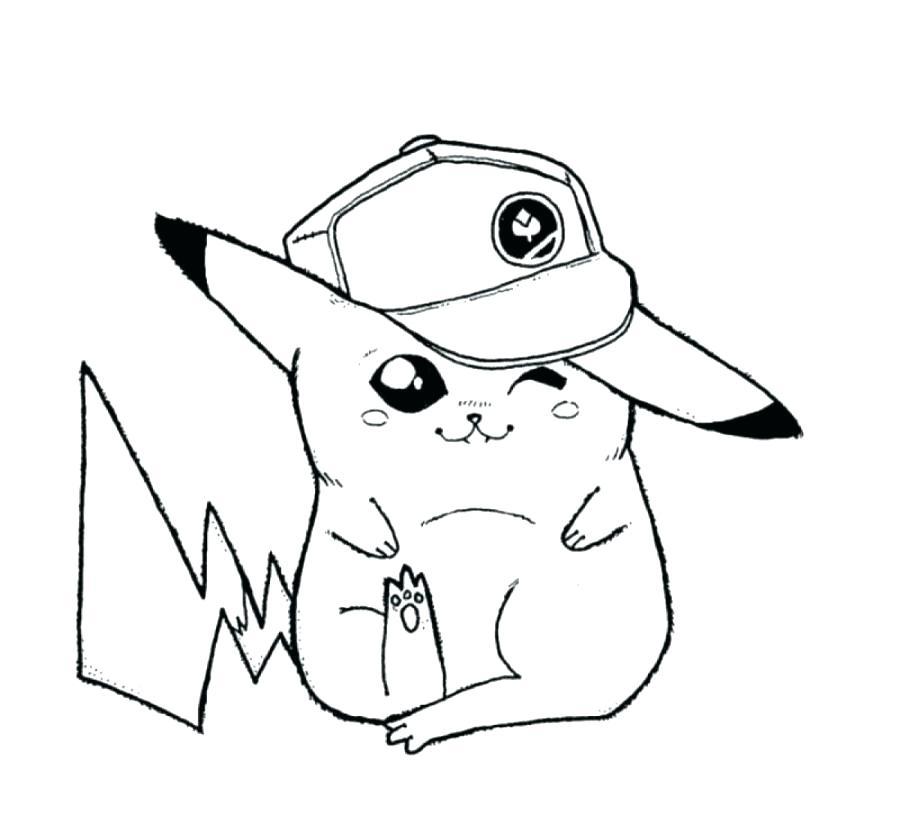 Hình pokemon