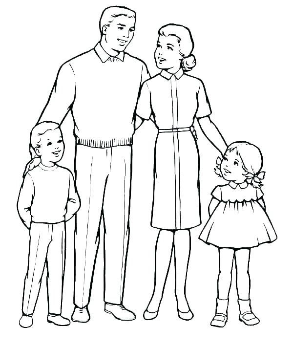 Hình tập tô gia đình
