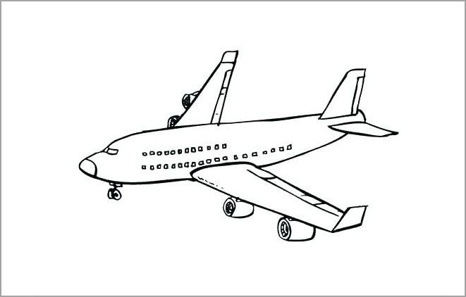 Máy bay đẹp