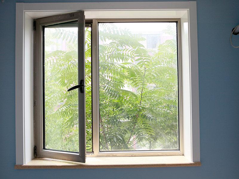 Ảnh mẫu cửa sổ đẹp