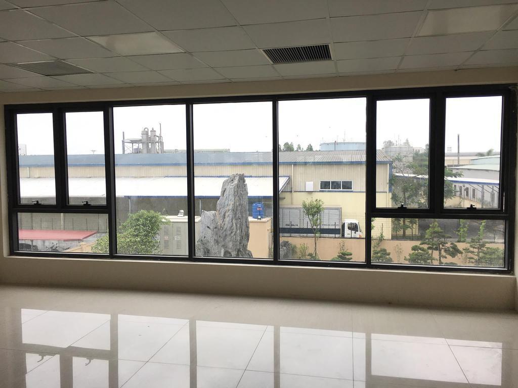 Hình ảnh các mẫu cửa sổ đẹp