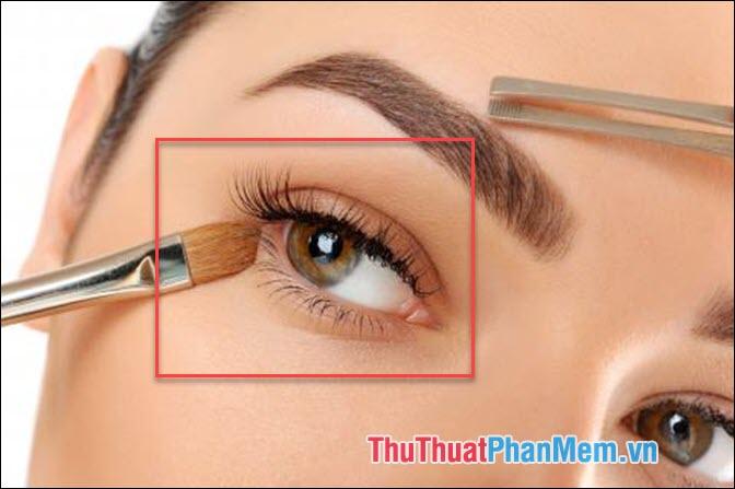 Nguyên nhân mắt phải giật liên tục