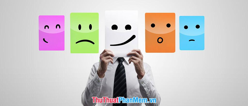 EQ/ Chỉ số cảm xúc là gì?