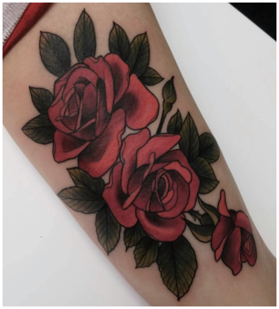 Rose-Tattoos-The-Ink-Factory-17