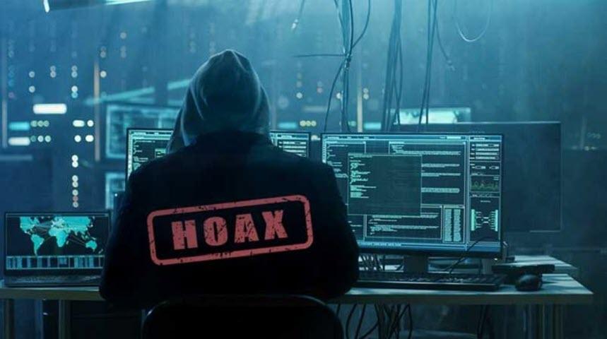 Ảnh hacker nữ