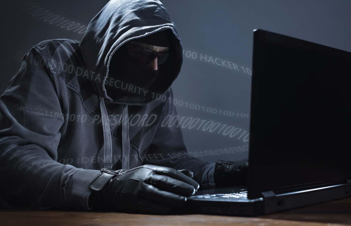 Hình ảnh hacker đẹp
