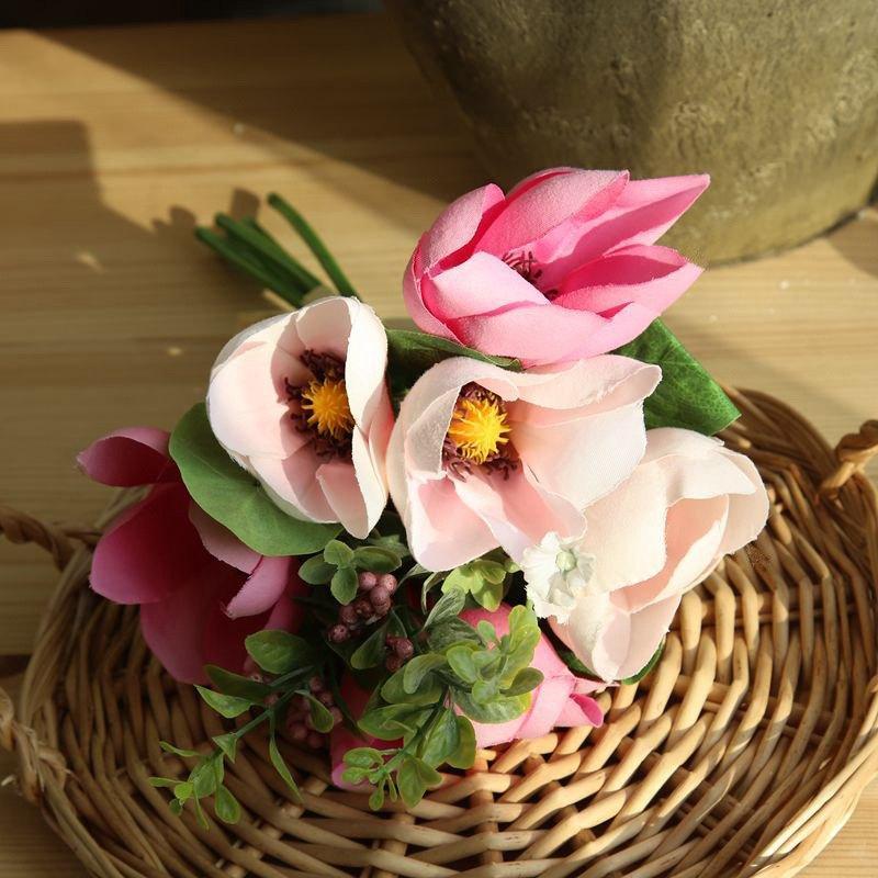 Hình ảnh hoa lan ngọc điểm