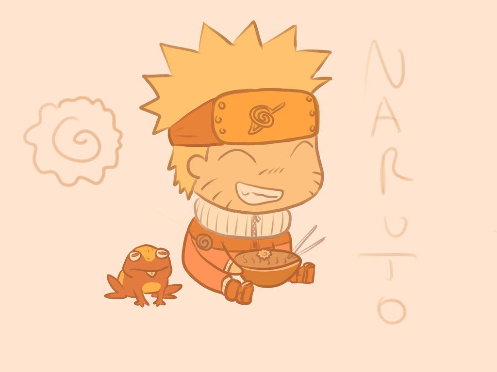 Ảnh Naruto siêu đẹp