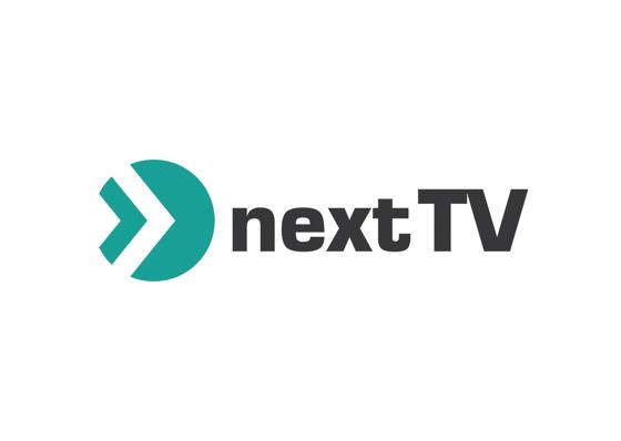 Logo truyền hình viettel