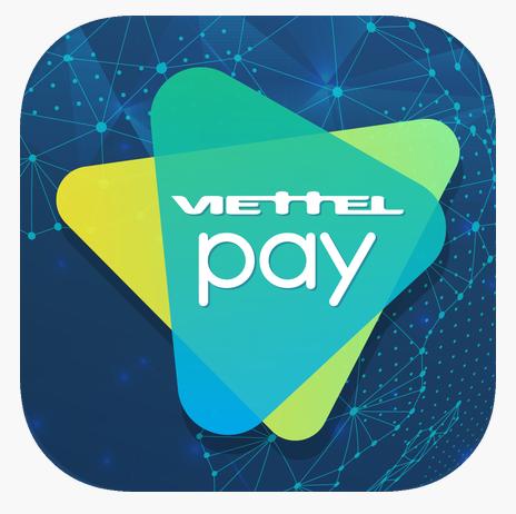 logo viettel pay