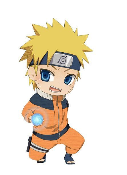 Naruto full hd