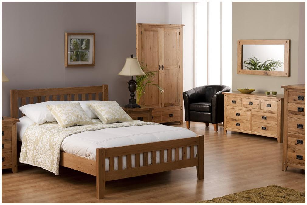 Hình mẫu phòng ngủ đẹp
