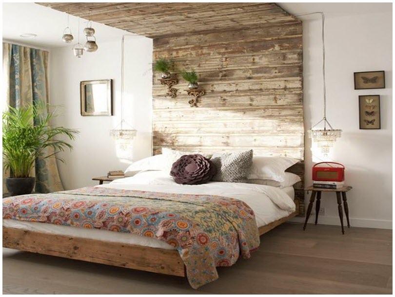 Hình mẫu thiết kế phòng ngủ đẹp