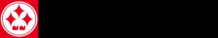 Logo cũ của samsung