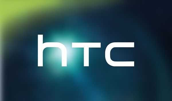 Logo htc đẹp nhất