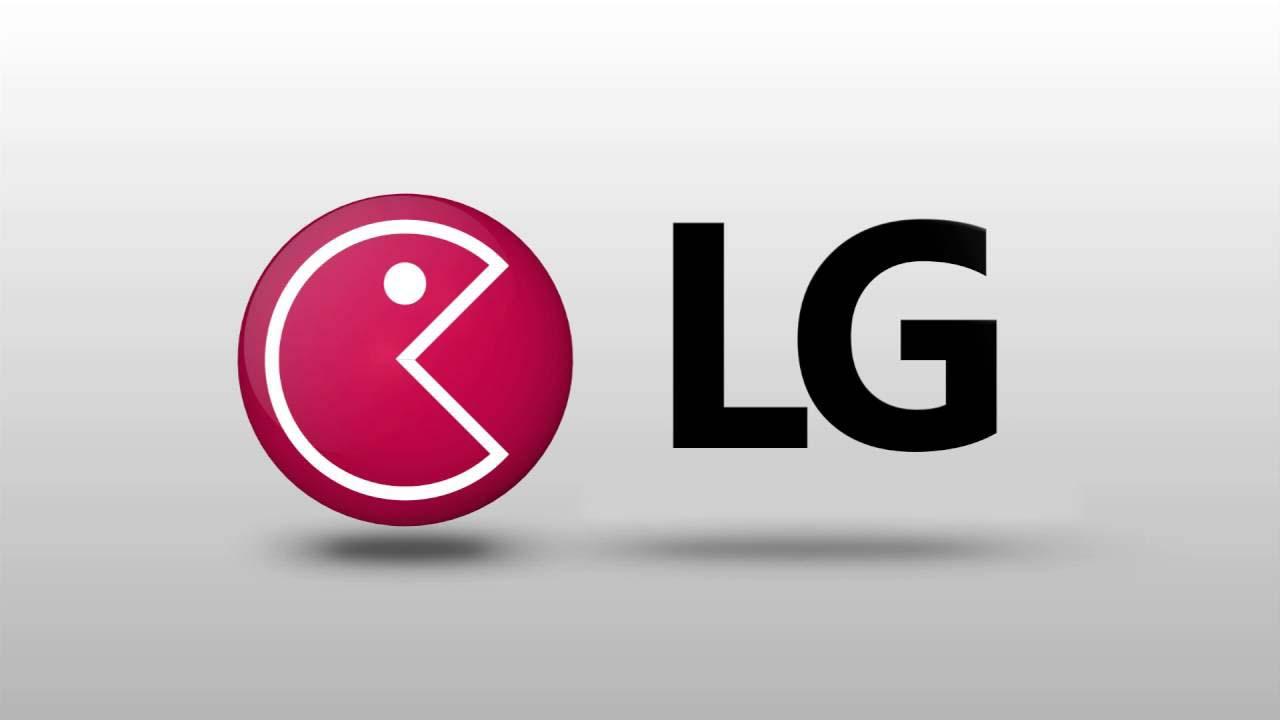 Logo lg ý nghĩa