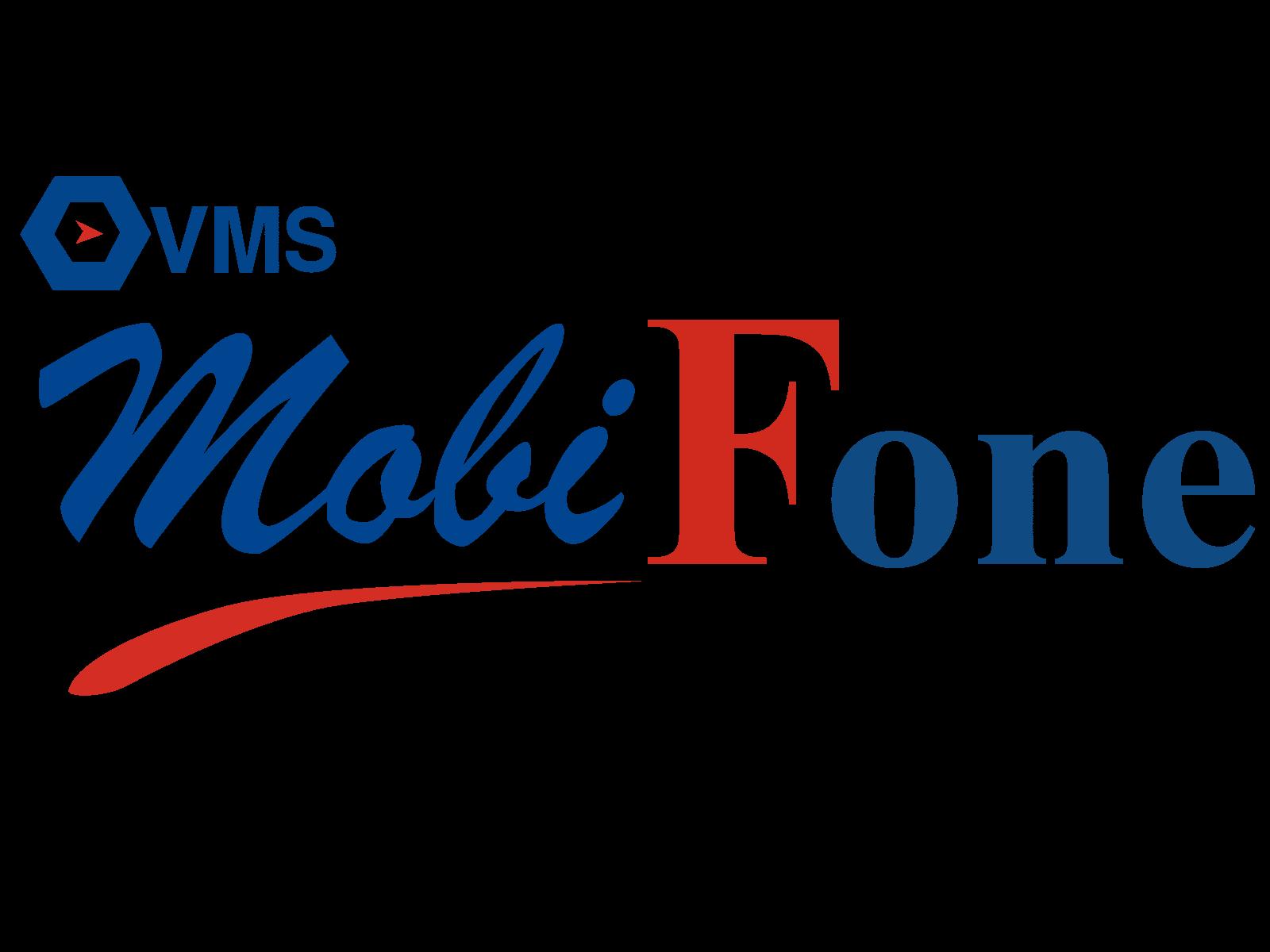 logo mobifone cũ