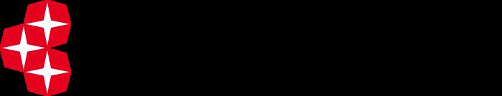 Logo samsung cũ