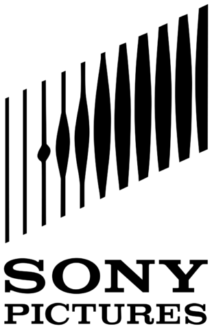 Logo sony picture