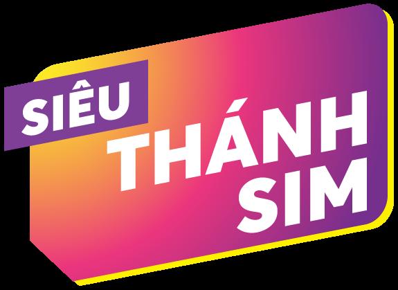 logo vietnammobile siêu thánh sim
