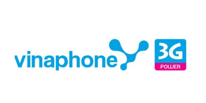 logo vinaphone 3g