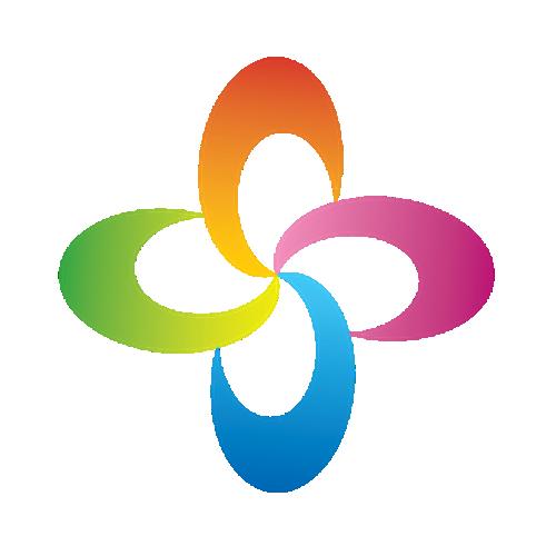 logo vinaphone plus
