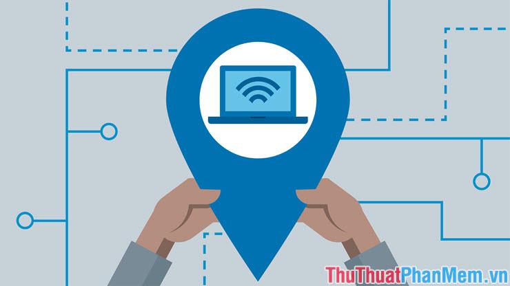 Địa chỉ IP tĩnh/ động khác nhau như nào?