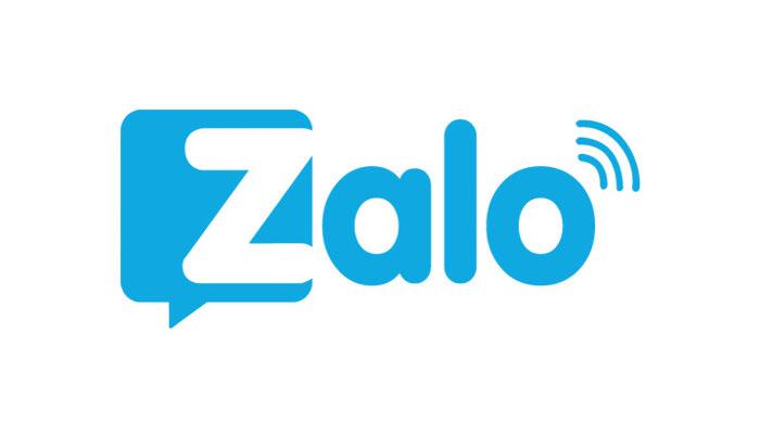 Hướng dẫn cách đổi tên Zalo cực nhanh và dễ dàng