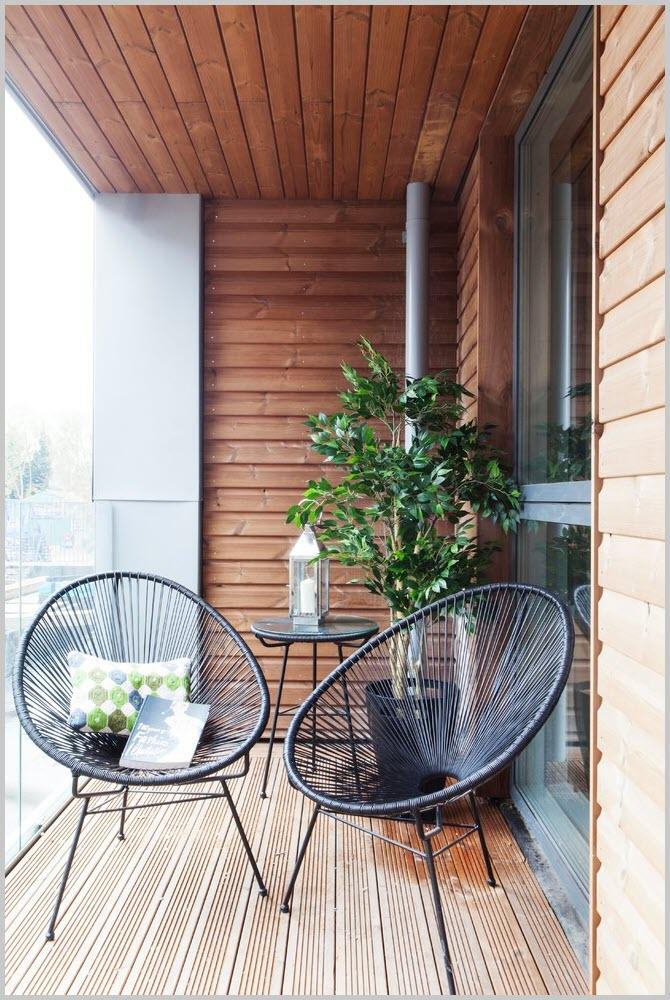 Tổng hợp những mẫu ban công đẹp nhất cho ngôi nhà của bạn